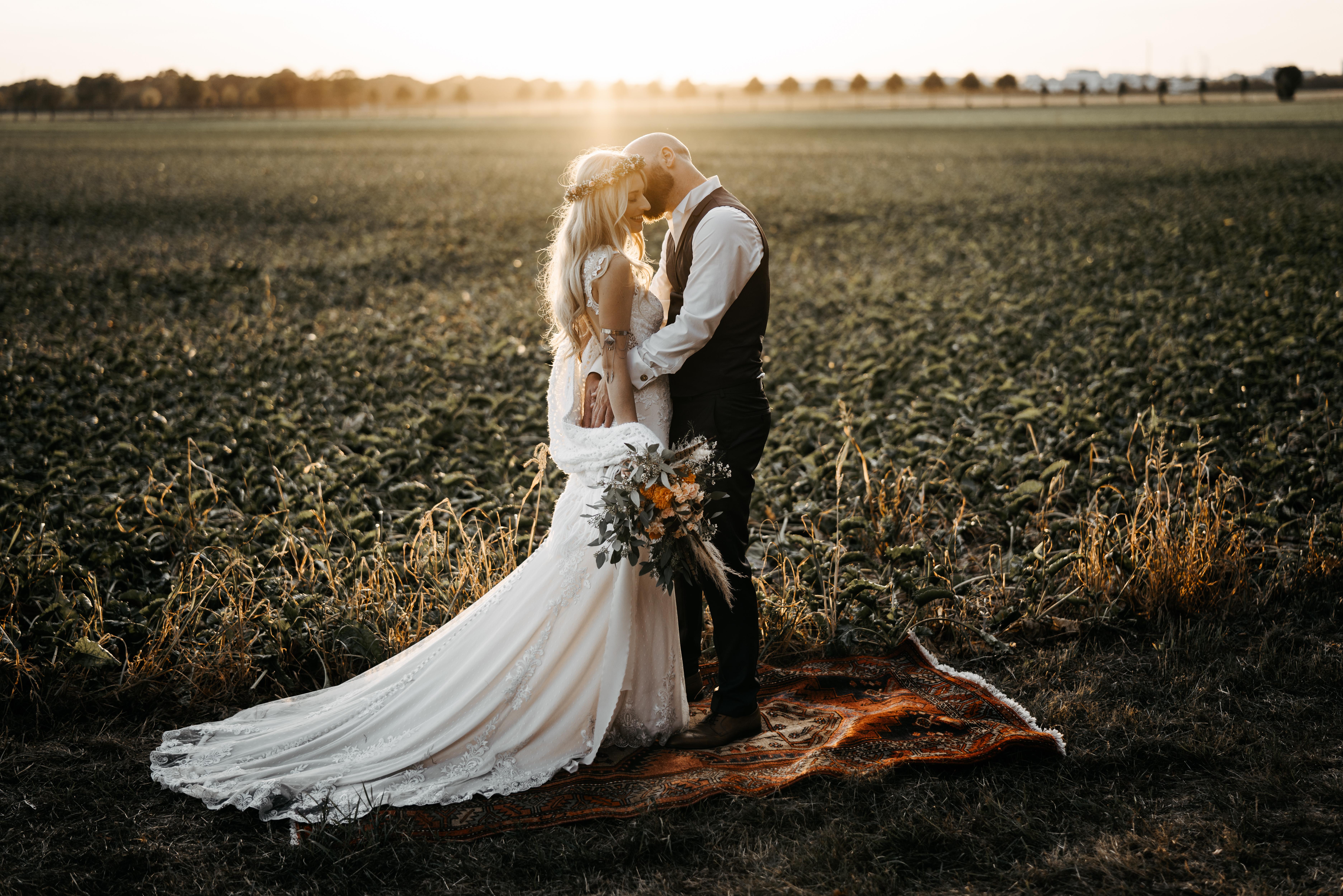 Brigitte Foysi Boho Wedding Romi-9