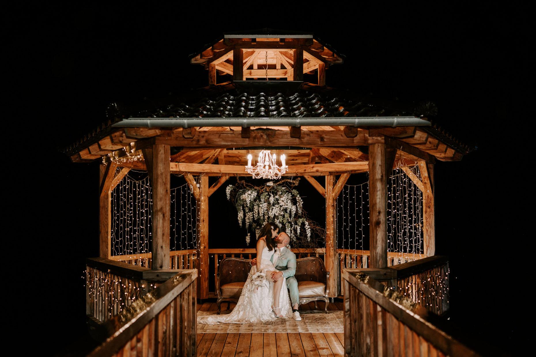 Pavillon Nacht-1