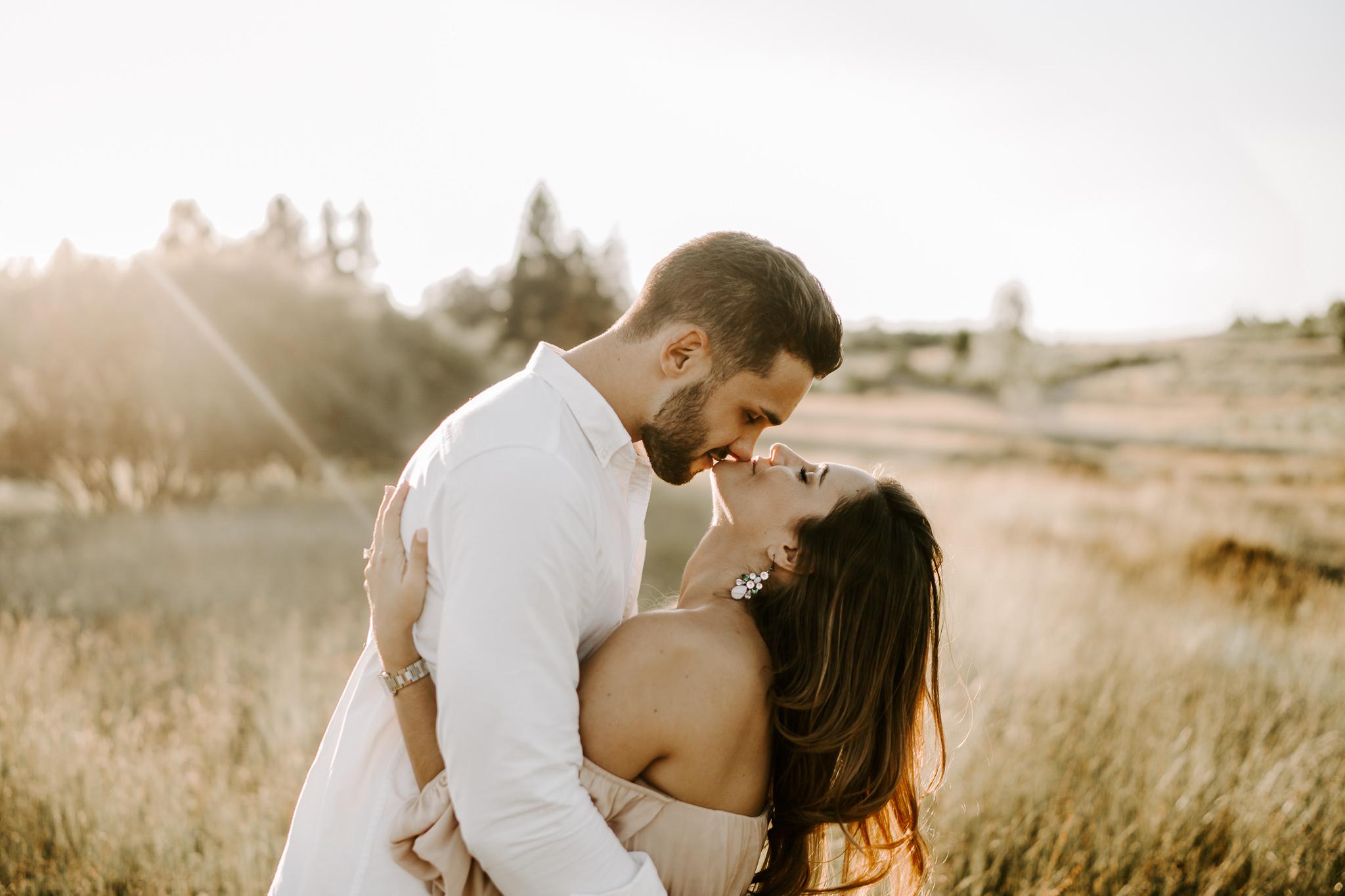 Hochzeit-auf-Mallorca-Isidora-Steffen32