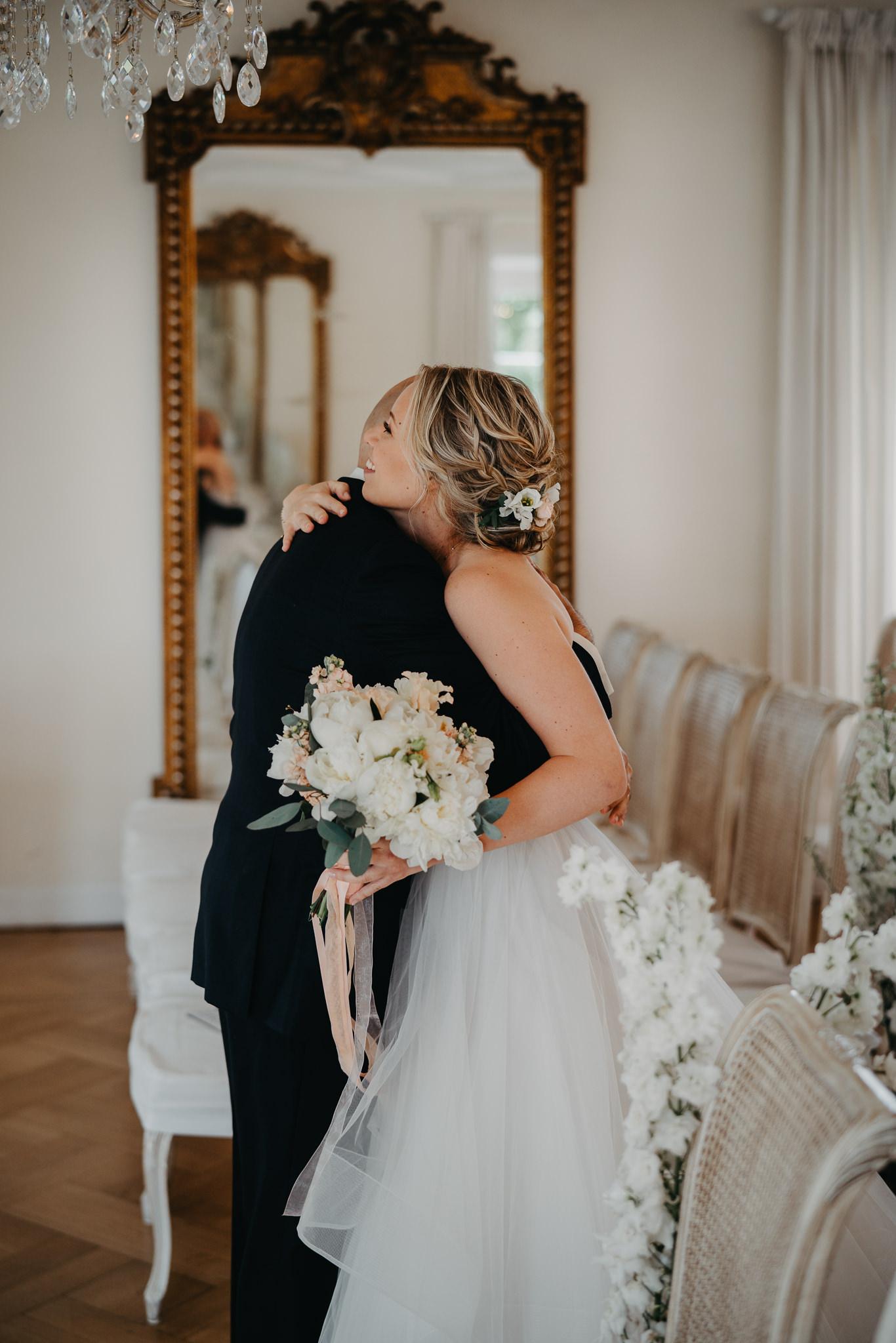 Kloster-Besselich-Hochzeit-Brigitte-Foysi-10