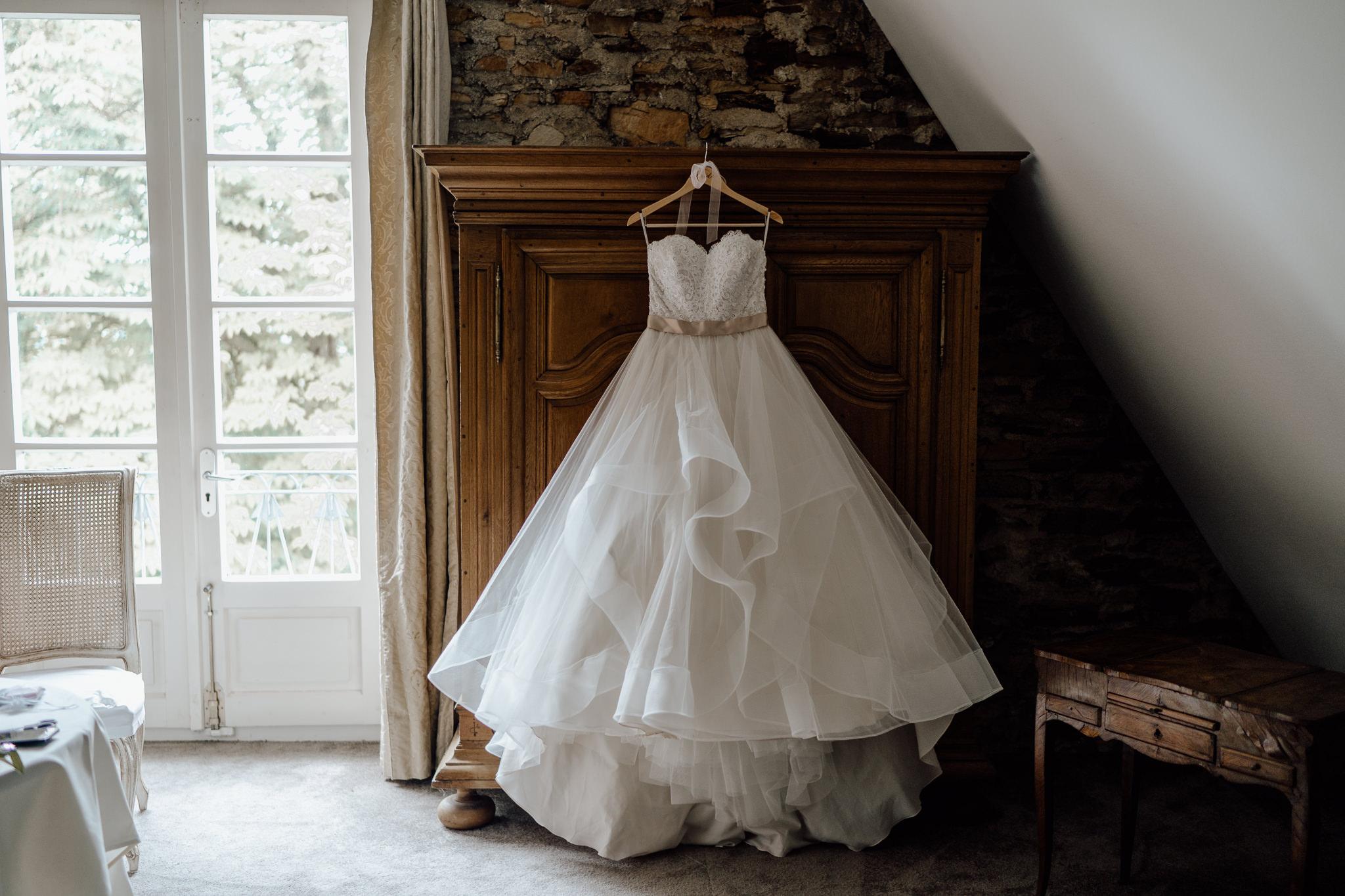 Kloster-Besselich-Hochzeit-Brigitte-Foysi-2
