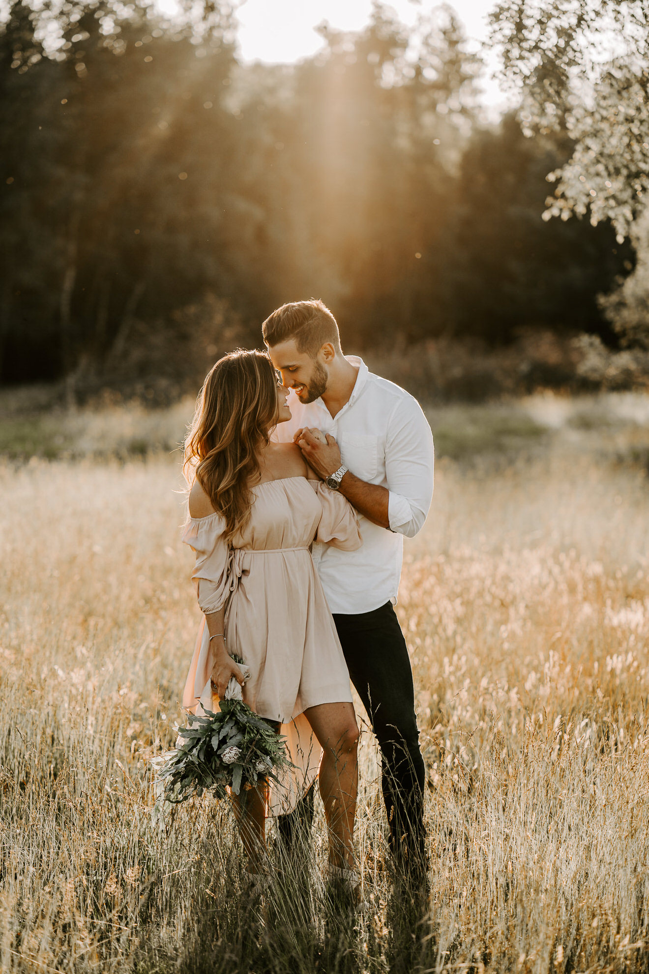 Pre-Wedding-Shooting-Isidora-Steffen-Brigitte-Foysi-70