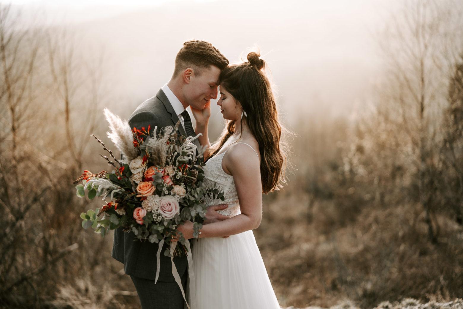 Austria Boho Wedding Adrienne-Phillipp-3