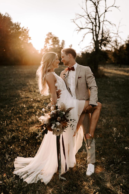 Magical Homes Wedding-BrigitteFoysi-1